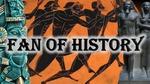Fan of History Avatar